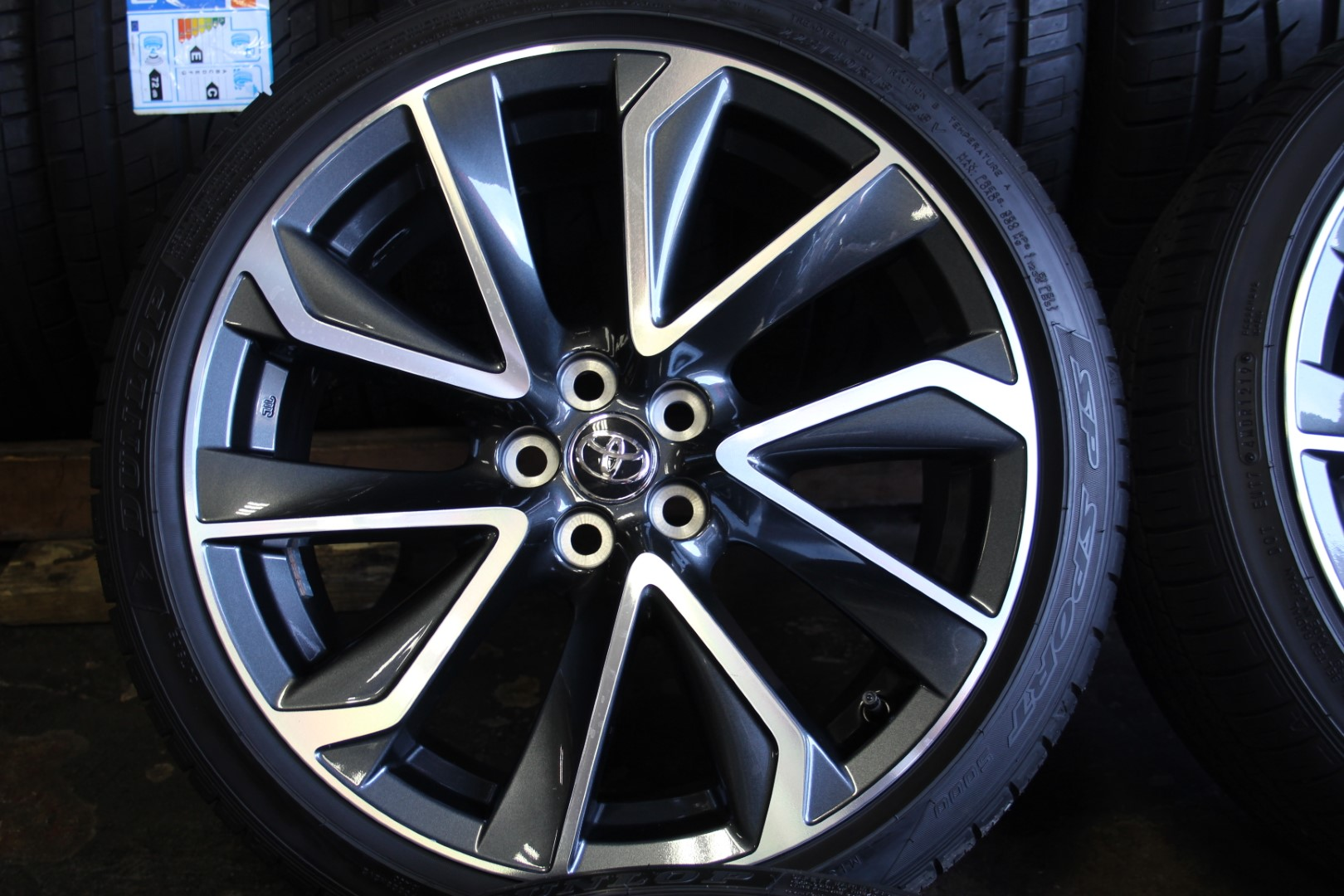 Toyota Corolla Tires >> Toyota Corolla Tires Best Upcoming Car Release 2020